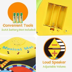 Convenient Tools