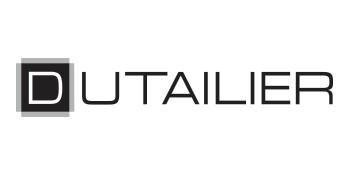 Logo Dutailier