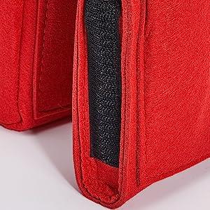 Removable Velcro