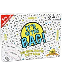 family games for adults group games party games charades for family charades game for adults games