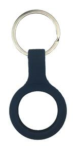 Ring Case for AirTag