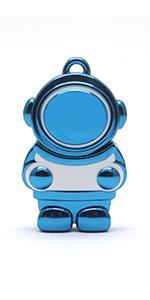spaceman flash drive