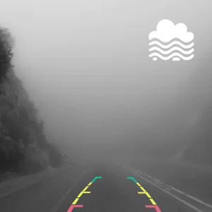 Fog Resistant