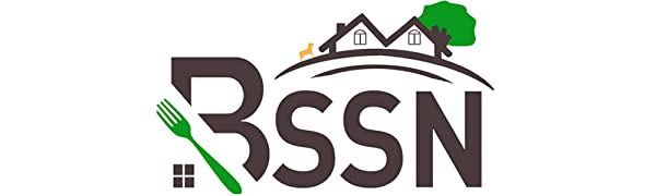 Visit the BSSN Store