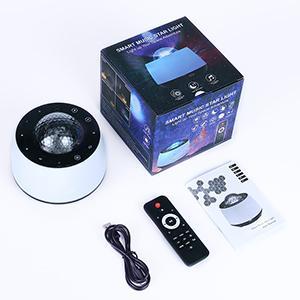 skylight projector   planetarium projector christmas night lights light projector for bedroom