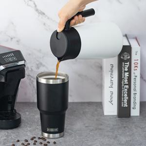40 oz Thermal Coffee Carafe