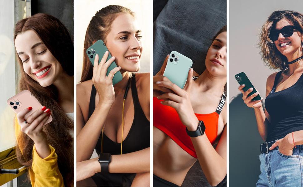 iphone 11 promax case