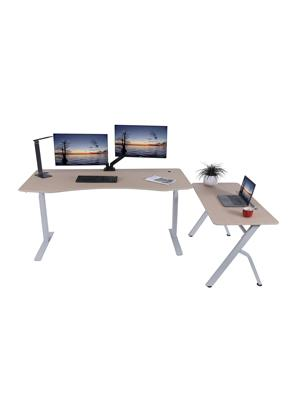 Elite and Side Desk
