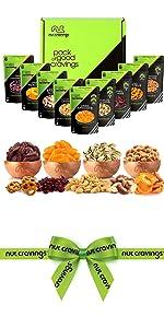 Fruit bags box bundle mix