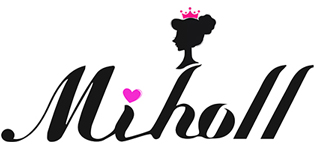 miholl women clothes
