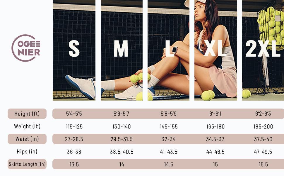 high waist workout running skirts