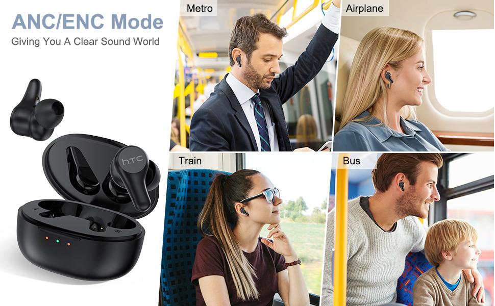 sleep earbuds sport headphones airpods for android waterproof headphones wireless airpods