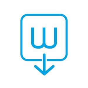 ぺんたぶ,ペンタブ,ワコム,wacom,初心者,はじめて,おすすめ,chromebook,クロームブック