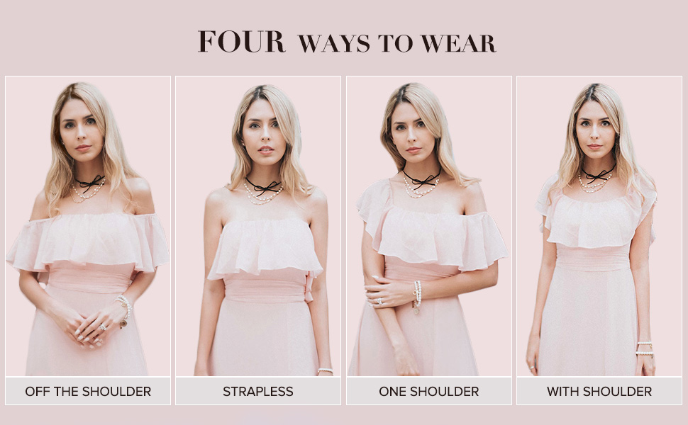 Ever-Pretty Summer beach dresses formal dresses with sleeves prom dresses wedding guest dresses