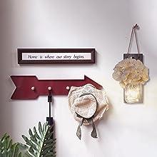 decoracion para baños,wall decor bathroom,kids bathroom decor,floral wall decor