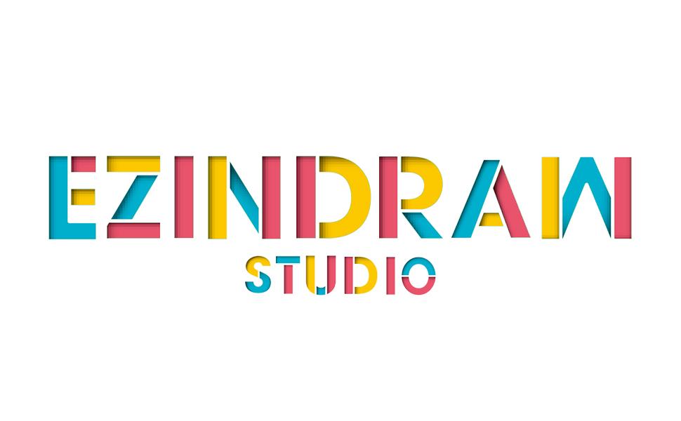 Ezindraw