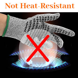 Do not roast