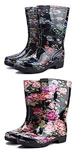 rain boots for women,women boots,rain boots,rain shoes for women,rubber boots,hunter boots women