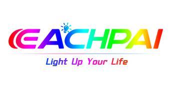 EACHPAI led lights for bedroom