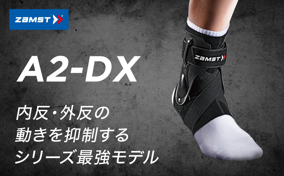 A2-DX