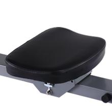 Ergonomic Seat Cushion