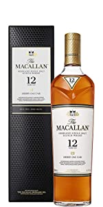 父の日 ウイスキー お酒 シングルモルト マッカラン プレゼント ギフト サントリー