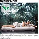 Nature Mode