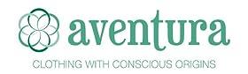 Aventura Logo and Tagline