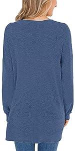crewneck tshirt