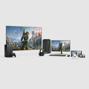controller;xbox controller;blue controller;Series X;Series S;PS5
