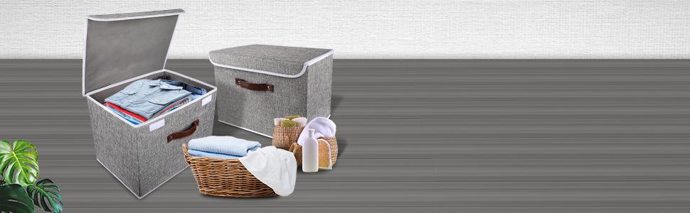 closet storage, your family helper