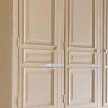 closet locks