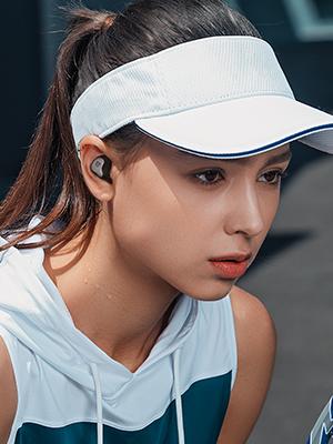 ear buds wireless
