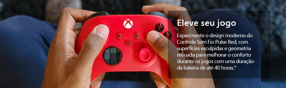 controle xbox, xbox, console, videogame