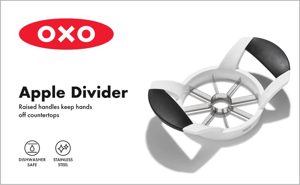 OXO Good Grips Apple Divider