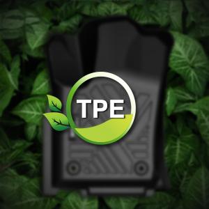 TPE  floor mats