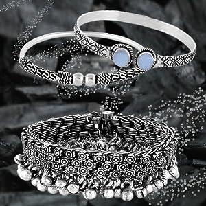 yellow chimes bracelets