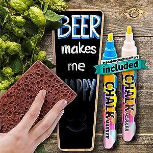 mini kegerator for home; beer tap handles for kegerator; keg handles; mini kegerators; beertender;