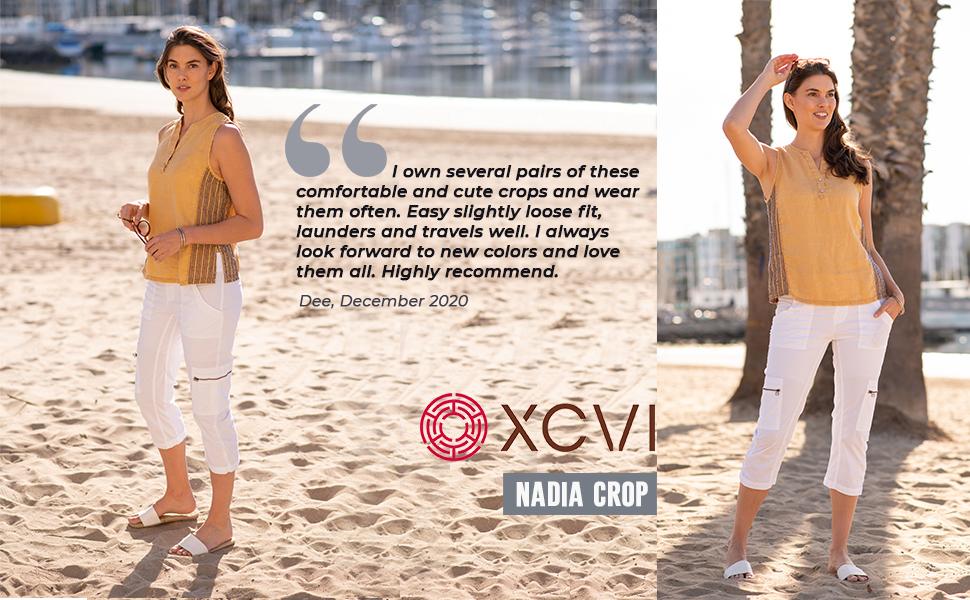 Style, Clothing, Apparel, crop, leggings, XCVI