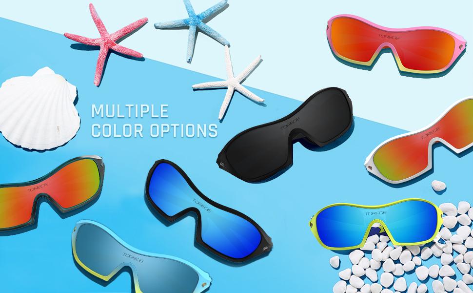 sunglasses for boys  girls