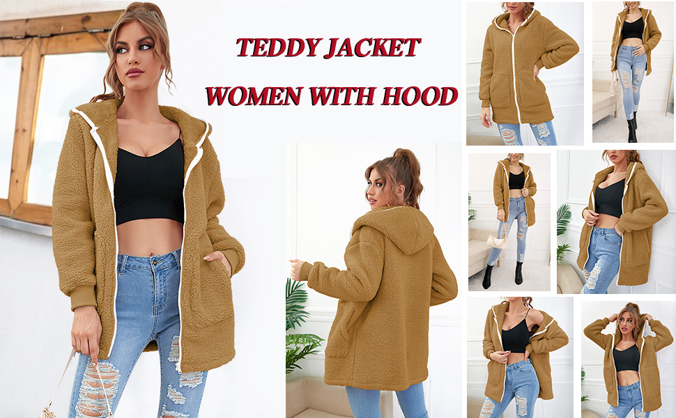 women sweater jackets with pockets