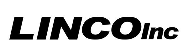 LINCO logo