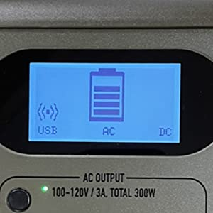 PowerArQ mini 2