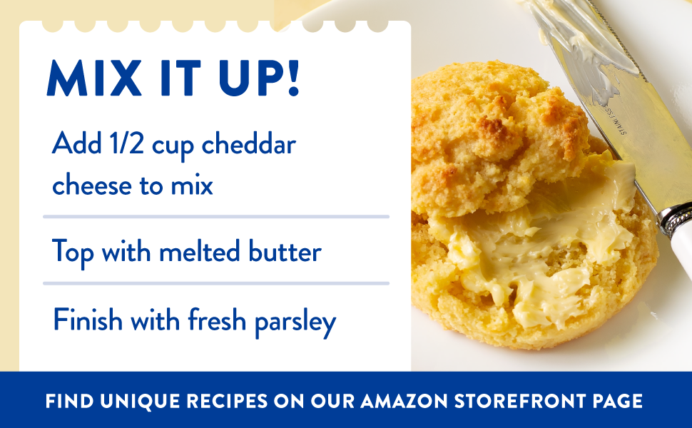 keto biscuit mix keto biscuits keto bread keto muffin mix low carb baking mix keto breakfast