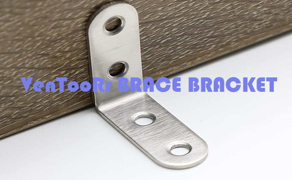brace1