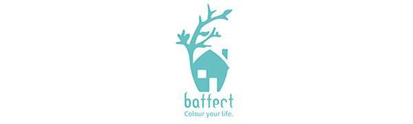 Baffect Logo