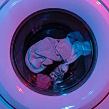 easy care washing cold warm low temperature tumble dry