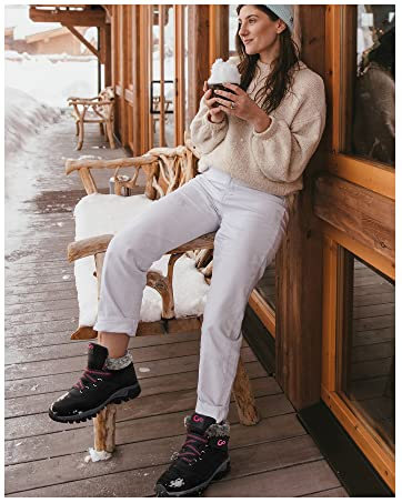boots for women winter boots snow boots womens boot booties for women combat boots ankle boots women