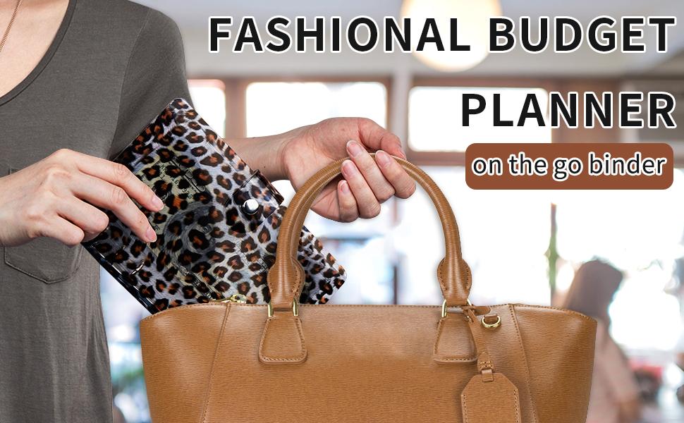 bullet journal for man budget planner cash envelopes for budgeting