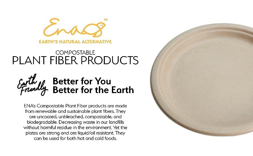 ENA Fiber Products 1